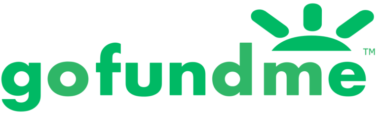 gofundme logo transparent